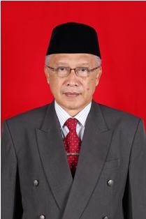 Drs.H.A. ZAMRODJI,MH